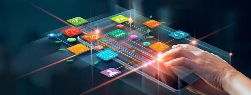 Marketing Digital: Una apuesta segura en tiempos de crisis